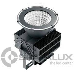 hochleistungs scheinwerfer led cube 150 watt. Black Bedroom Furniture Sets. Home Design Ideas